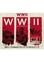 Tweede Wereldoorlog in woord en beeld, (DVD)