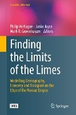 Finding the Limits of the...