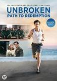 Unbroken 2 - Path to redemption, (DVD)