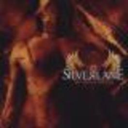 MY INNER DEMON Audio CD, SILVERLANE, CD