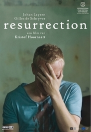 Resurrection, (DVD) DVDNL