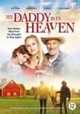 My daddy is in heaven, (DVD)