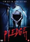 Pledge, (DVD)