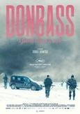 Donbass, (DVD) BY: SERGEY LOZNITSA