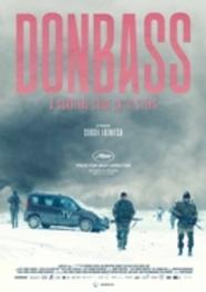 Donbass, (DVD) BY: SERGEY LOZNITSA DVDNL