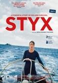 Styx, (DVD)