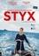 Styx, (DVD) CAST: SUSANNE WOLFF /BY: WOLFGANG FISCHER