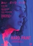 Hard paint, (DVD)