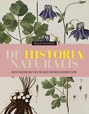De historia naturalis
