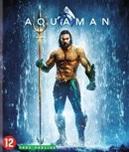 Aquaman, (Blu-Ray)