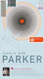 AU PRIVAVE / IN THE.. INCL. 20 PAGE BOOKLET Audio CD, CHARLIE PARKER, CD