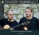 TANGO FLAMENCO BERNWARD J....