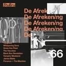 DE AFREKENING 66
