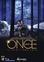 Once upon a time - Seizoen 7, (DVD)