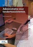 Administratie voor...