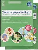 Taalverzorging en Spelling...