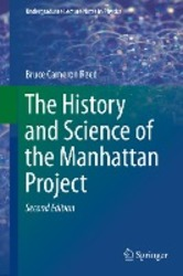 The History and Science of...