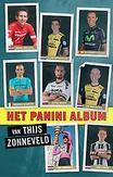 Het Panini-album van Thijs...