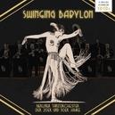 SWINGING BABYLON -.. .....
