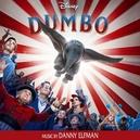 DUMBO COMPOSER: DANNY ELFMAN