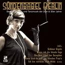 SUNDENBABEL BERLIN,.. .....