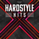 HARDSTYLE HITS