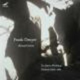 SILENCED VOICES DENYER/FULKERS/BARTON WORKSHOP/E.SMALT Audio CD, DENYER, CD