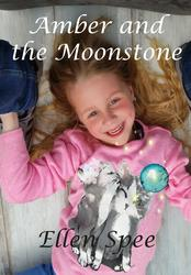 Amber and the Moonstone
