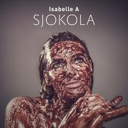 SJOKOLA -DIGI- ISABELLE A, CD