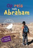 Op reis met Abraham