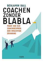 Coachen zonder blabla