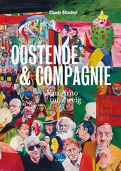 Oostende & Compagnie