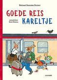 Goede reis Kareltje