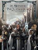 Meester Inquisiteurs - D06...