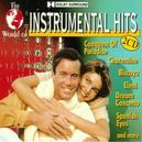 WORLD OF INSTRUMENTAL HIT...