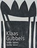Klaas Gubbels-Tafels,...