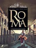 Roma - D04 Het vlees van mijn bloed