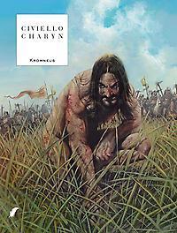 Kromneus Civiello, Hardcover