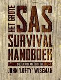Het Grote SAS Survival...