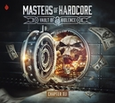 MASTERS OF HARDCORE 41