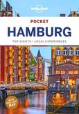 Lonely Planet Hamburg