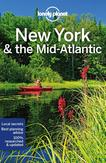Lonely Planet New York &...