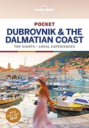 Lonely Planet Dubrovnik &...