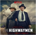 HIGHWAYMEN MUSIC BY THOMAS...