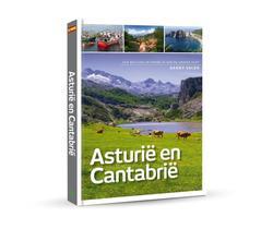 Asturië & Cantabrië