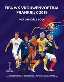 FIFA WK vrouwenvoetbal...