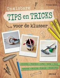 Onmisbare tips en tricks...