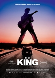 The King, (DVD)