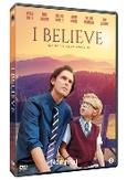 I believe, (DVD)