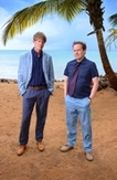 DEATH IN PARADISE - S1-8